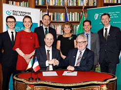 Novaerus-Signs-New-Partnership-with-French-Company-Azelies(3)