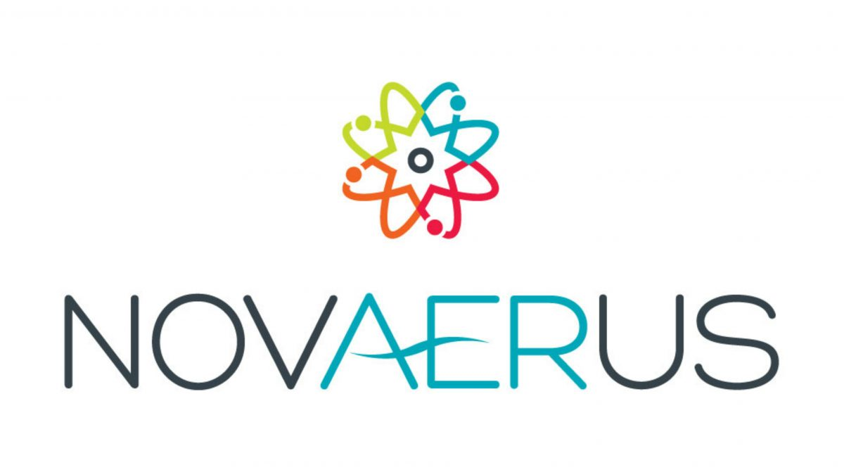 Novaerus Closes the Infection Control Loop with Defend 1050, All-in-One Air Disinfection and Purification Device