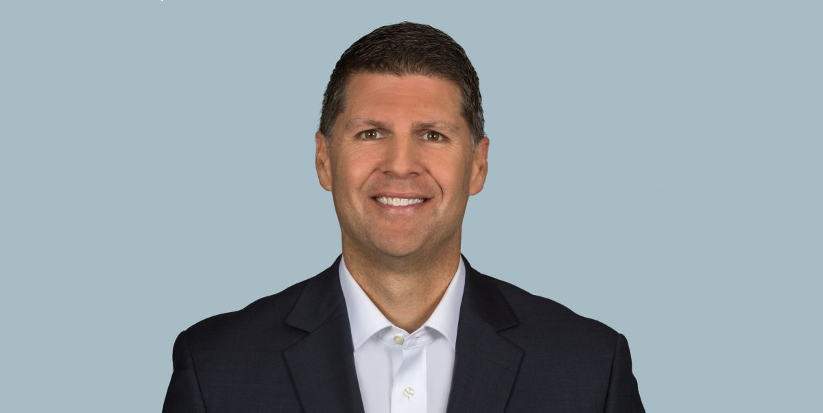 WellAir Announces Acquisition of UV Innovators and Appointment of Todd Pope as President and CEO