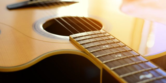 Singing, Covid-19, and the Future of Live Entertainment