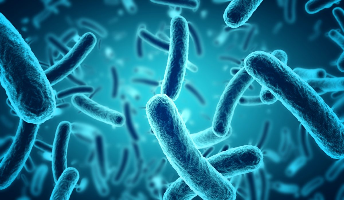 Independent Lab Finds Novaerus Plasma Kills 99.9% Flu Virus on Contact
